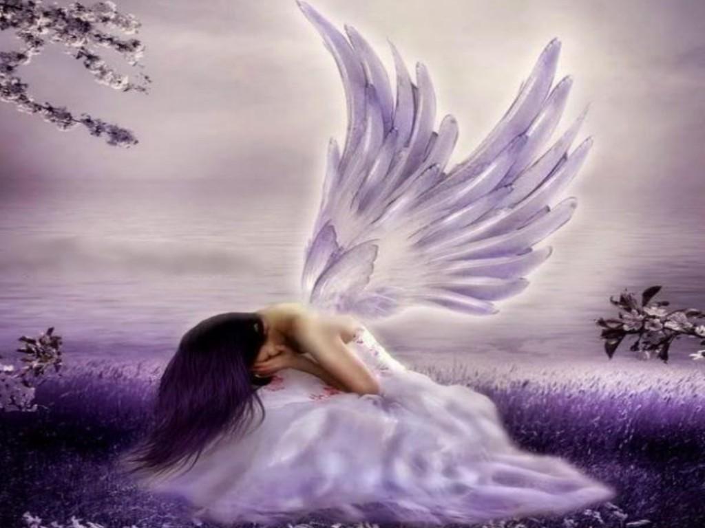 Crying-Angel-angels-20162613-1024-768